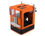 Creality 3D CR-100 Junior 3D Printer (Orange) | alsopurchased