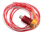 Creality 3D CR10S MK8 Extruder w/0.3mm Nozzle | relatedproducts