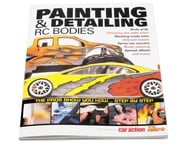 Air Age Publishing Painting & Detailing R/C Bodies | alsopurchased