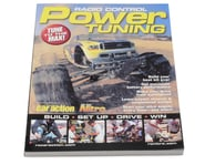 Air Age Publishing Radio Control Power Tuning | relatedproducts