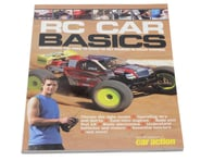 Air Age Publishing R/C Car Basics | alsopurchased