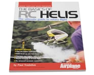 Air Age Publishing The Basics of R/C Helis | relatedproducts