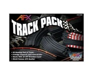 AFX HO Scale Track Pack | relatedproducts
