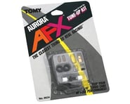 AFX SRT Tune-Up Kit | relatedproducts