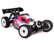 Agama A319 1/8 4WD Off-Road Nitro Buggy Kit | relatedproducts