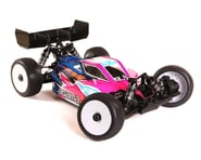 Agama A319E 1/8 Electric Buggy Kit   relatedproducts