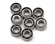 Align 150 2x4.5x2mm Bearing Set (8) | alsopurchased