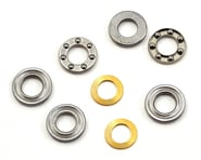 Align F4-8M Thrust Bearing | relatedproducts