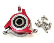 Align Tri-Blades CCPM Metal Swashplate | relatedproducts