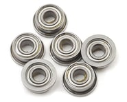 Align 2.5x7.1x2.6mm Flanged Bearing (F682XZZ) (6) | alsopurchased
