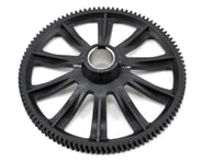 Align M1 Autorotation Tail Drive Gear Set (104T) | relatedproducts