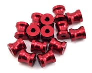 Align Main Frame Mounting Bolt (700XN) | relatedproducts
