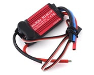 Align 45A RCE-BL45P Brushless ESC | relatedproducts