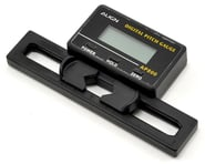 Align AP800 Digital Pitch Gauge | alsopurchased