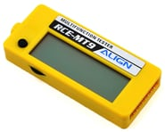 Align Multi Function Tester | relatedproducts