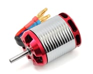 Align 460MX Brushless Motor (1800kV) | relatedproducts