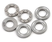 Align F5-10M Tail Rotor Thrust Bearing Set (2) | alsopurchased