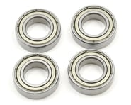 Align 6800ZZ Metal Rotor Holder Bearing Set (4) | product-related