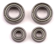 Align Bearing: 6800ZZ, 695ZZ, 700 | relatedproducts