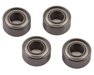 Align Bearing 5x11x5mm (4) | relatedproducts