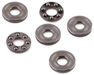 Align F3-8M Thrust Bearing 3x8x3.5mm (2): 450SE V2 | alsopurchased