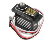 Align DS455M Digital Metal Gear Micro Tail Servo (High Voltage) | relatedproducts