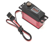 Align DS530 Digital Mini Servo | product-related