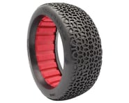 AKA Scribble 1/8 Buggy Tires (2) (Ultra Soft) | alsopurchased