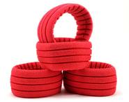 AKA EVO 1/8 Truggy Grooved Foam Insert (Soft) (4) | relatedproducts