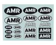 AMR Decal | relatedproducts