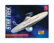 AMT 1/537 Star Trek USS Enterprise Refit | relatedproducts