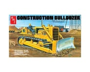 AMT 1 25 Construction Bulldozer | relatedproducts