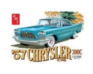 AMT 1/25 1957 Chrysler 300 | relatedproducts