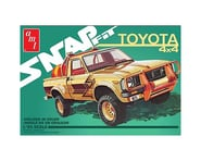 1 25 1980 Toyota Hilux SR5 Pickup 2T Snap | relatedproducts