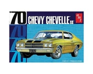 AMT 1 25 1970 Chevy Chevelle 22 2T | relatedproducts