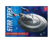 AMT 1/400 U.S.S. Enterprise 1701-E | relatedproducts
