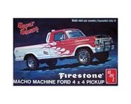 AMT 1/25 '78 Ford Pick-Up | relatedproducts