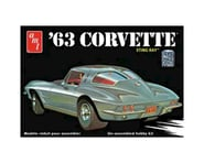 AMT 1/25 1963 Chevy Corvette | product-also-purchased