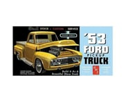 AMT 1/25 1953 Ford Pickup | relatedproducts