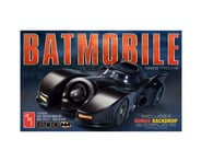 AMT 1 25  1989 Batmobile | relatedproducts