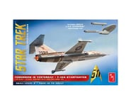AMT Star Trek F-104 Starfighter | relatedproducts