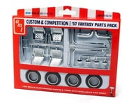 AMT 1/25 1957 Fantasy Parts Pack | relatedproducts