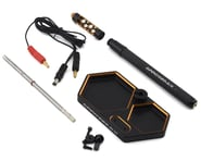 AM Arrowmax 12V Pit Iron Soldering Iron Set | relatedproducts