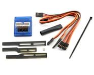 Aerospire MultiGov Pro Governor (No LCD Module) | alsopurchased
