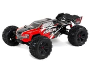 Arrma Kraton 6S BLX RTR 1/8 4WD Brushless Monster Truck (Red) (V4) | relatedproducts