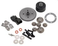Arrma Center Differential Set (50T) | relatedproducts