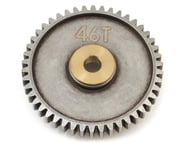 Arrma Mod1 Spur Gear (46T) | relatedproducts