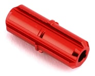 Arrma 4x4 Slipper Shaft (Red) | alsopurchased