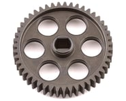Arrma Kraton/Outcast 8S BLX Spur Gear | relatedproducts