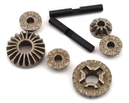 Arrma Kraton EXB Differential Gear Set | relatedproducts